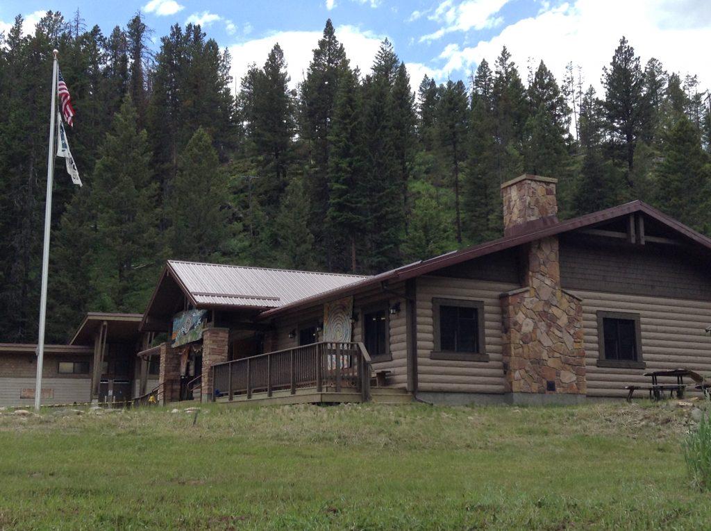 Camp Francis (5)
