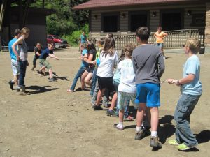 4-h-and-camp-rotary-2016-4