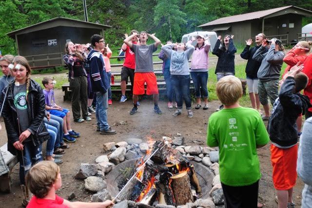 camp-fun-3